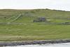 Mousa_Broch_Scotland_2019_British_Isles_0002