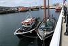Orkney_Kirkwall_Scotland_2019_British_Isles_0007
