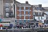 Plymouth_England_2019_British_Isles_0014