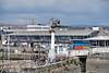 Plymouth_England_2019_British_Isles_0012