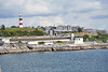 Plymouth_England_2019_British_Isles_0004