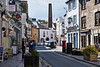 Plymouth_England_2019_British_Isles_0013