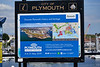 Plymouth_England_2019_British_Isles_0015