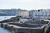 Plymouth_England_2019_British_Isles_0005