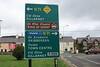 Sneem_Irish_Republic_2019_British_Isles_0003