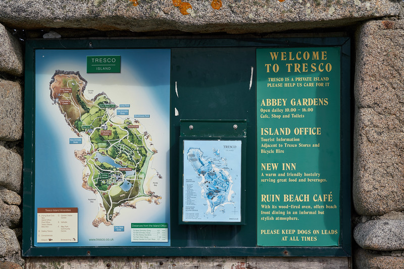 Tresco_Scilly_Isles_England_2019_British_Isles_0001