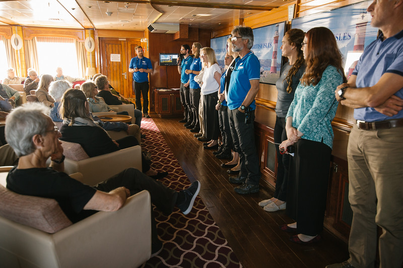 Staff_Crew_Sea_Spirit_2019_British_Isles_0002