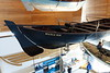 Shetland_Museum_Scotland_2019_British_Isles_0015