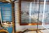 Shetland_Museum_Scotland_2019_British_Isles_0013