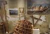 Shetland_Museum_Scotland_2019_British_Isles_0008