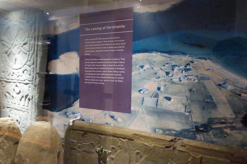 Shetland_Museum_Scotland_2019_British_Isles_0001