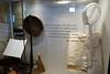 Shetland_Museum_Scotland_2019_British_Isles_0007