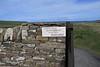 Orkney_Skara_Brae_Scotland_2019_British_Isles_0004