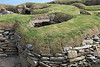Orkney_Skara_Brae_Scotland_2019_British_Isles_0017