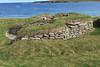 Orkney_Skara_Brae_Scotland_2019_British_Isles_0016