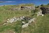 Orkney_Skara_Brae_Scotland_2019_British_Isles_0014