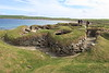 Orkney_Skara_Brae_Scotland_2019_British_Isles_0020
