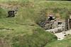 Orkney_Skara_Brae_Scotland_2019_British_Isles_0009