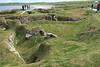 Orkney_Skara_Brae_Scotland_2019_British_Isles_0015