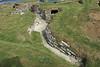 Orkney_Skara_Brae_Scotland_2019_British_Isles_0013