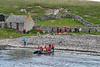 Saint Kilda_Scotland_2019_British_Isles_0001
