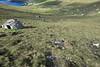 Saint Kilda_Scotland_2019_British_Isles_0019