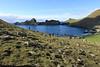 Saint Kilda_Scotland_2019_British_Isles_0015