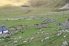 Saint Kilda_Scotland_2019_British_Isles_0007