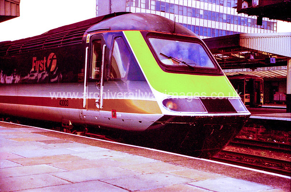 43003 9/8/99 Plymouth