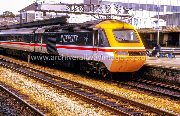 43003 3/9/88 Plymouth
