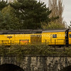 43014 The Railway Observer 20/10/17 Plymouth