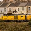 43014 The Railway Observer 20/10/17