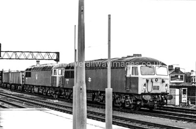 56039 + 56038 Western Mail 26/1/84 Cardiff 56039 Withdrawn 08/99 IM 	Cut-Up 03/04 TJ Thomson Stockton