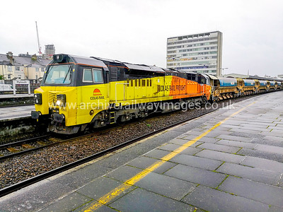70802 9/1/17 Plymouth