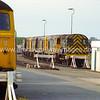 Cl. 20 Mantle Lane, Coalville c.1985