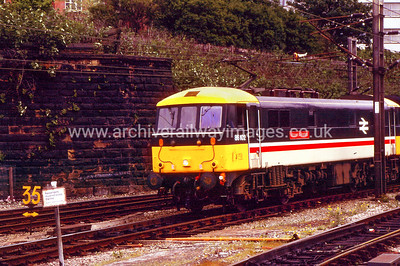 86102 Robert A Riddles 7/6/91 Preston Withdrawn 04/02 FE 	Cut-Up  04/05 by JT Lanscapes at MoD Caerwent