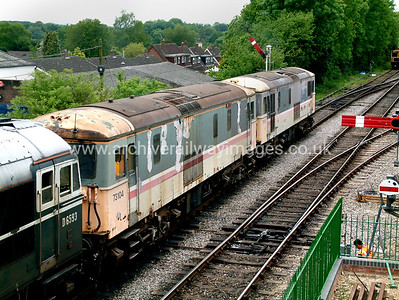 73104 + 73139 23/5/04 Meadstead