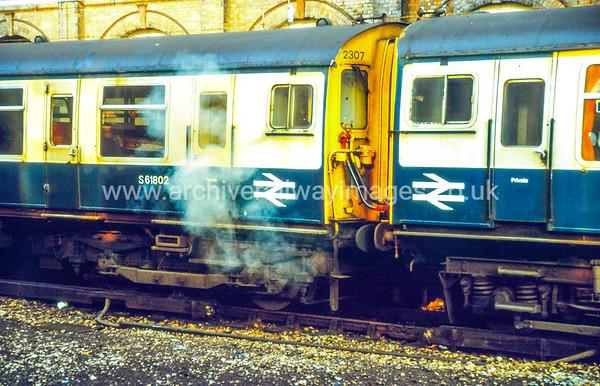 2307 26/1/88 Bournemouth