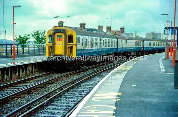 2001 16/7/88 Poole