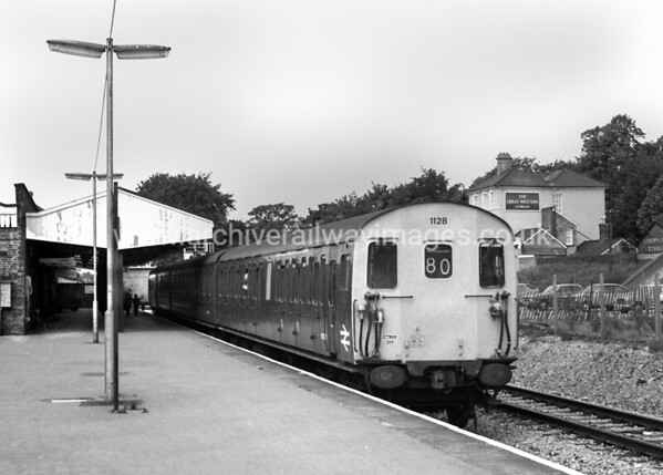 1128 21/6/80 Basingstoke
