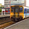 150230 21/8/98 Plymouth