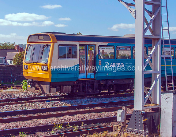 142006 13/9/12 Cardiff Central
