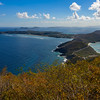 Virgin Gorda Peak