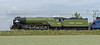 60163 Tornado, 4468 Mallard & 47798 Prince William, 5Z48, East Cowton, Wed 23 June 2010 - 1627 3