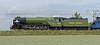 60163 Tornado, 4468 Mallard & 47798 Prince William, 5Z48, East Cowton, Wed 23 June 2010 - 1627 3