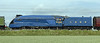 60163 Tornado, 4468 Mallard & 47798 Prince William, 5Z48, East Cowton, Wed 23 June 2010 - 1627 4