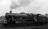 45562 Alberta, Engine shed Junction, Holbeck, 3 June 1967