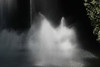 Dancing Fountains-   BUC-086-512