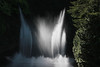 Dancing Fountains-   BUC-087-512