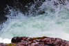 Somass River Falls